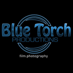 Profile picture for Blue Torch Productions