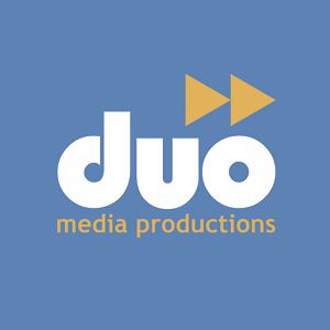 Profile picture for DUO Media Productions