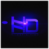 HiiDefinition