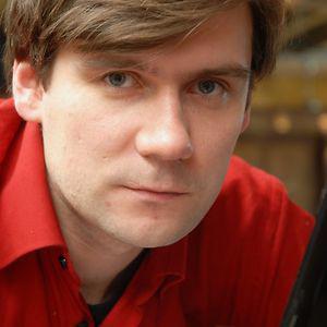 Profile picture for Mindaugas_K