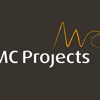 MC Projects