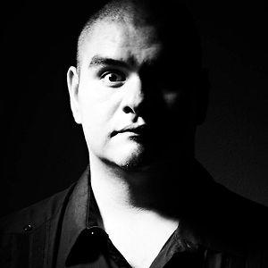 Profile picture for DjAgustin
