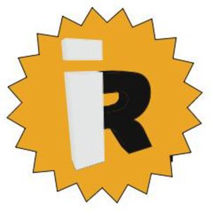 Profile picture for Real Institute
