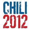 Chili2012