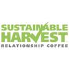 Sustainable Harvest Coffee