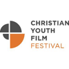 Christian Youth Film Festival
