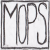 Mops Records