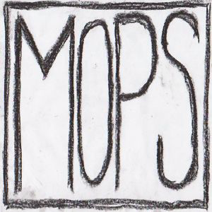 Profile picture for Mops Records