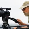 Timberpak Video Prod-Ken Roggow