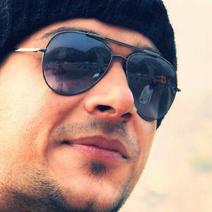 Profile picture for gundeep saini