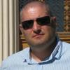 Georgi Paunov