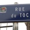 Le T.O.C.
