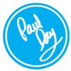 paul day