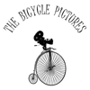The Bicycle Pictures