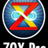 ZOX Pro Training