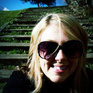 Profile picture for Michelle Hancock