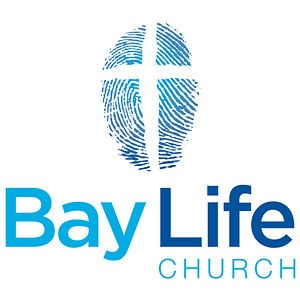 Profile picture for Bay Life Church