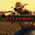 vfx comedy