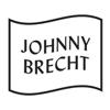 Johnny Brecht