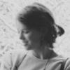 Eleanor Mortimer