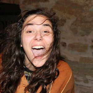 Profile picture for Christina Mac
