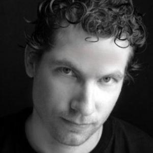 Profile picture for James Burke
