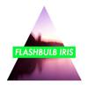 Flashbulb Iris