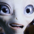 AKA  AL alien
