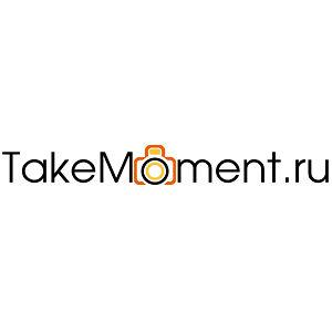 Profile picture for TakeMoment