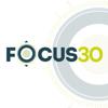 Focus30