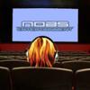 Noas Entertainment