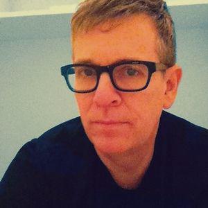 Profile picture for Daniel Grant