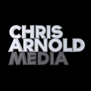 Profile picture for Chris Arnold