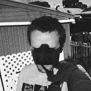 Profile picture for Dan Wilson