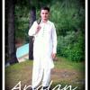 Arsalan Khan47