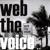 webthevoice