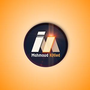 Profile picture for Mahmoud Khaled