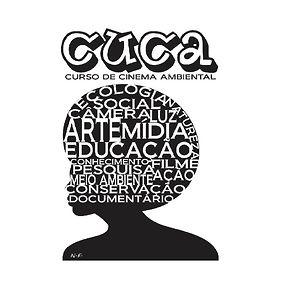 Profile picture for CUCA UFRJ Macaé