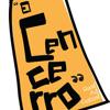 El Cencerro Festival