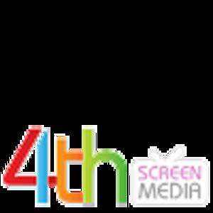Profile picture for 4thScreenMedia