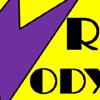 rockodyssey