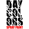 DayColors