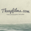 Theepfilms