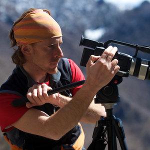 Profile picture for Alberto Malinverni