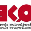 El Eko