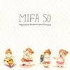 Mifa Lee
