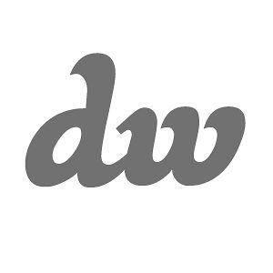 Profile picture for DW Studio