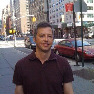 Profile picture for Anthony La Russo