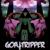 Goattripper