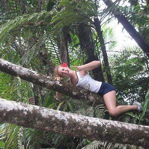 Profile picture for Amanda Kaley
